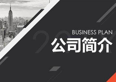 上海艾藝信息技術有限公司公司簡介